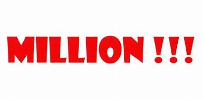 Million Text Ms Office Simple Write Yee