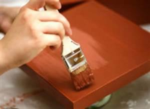 Mdf Platte Streichen : schrank k che m bel mdf platten neu streichen oder lackieren anleitung und materialien ~ Markanthonyermac.com Haus und Dekorationen