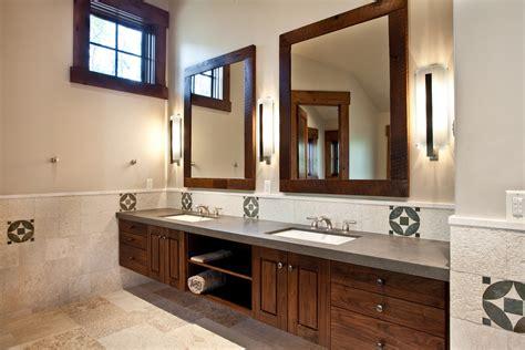 Incredible Diy Mirror Frame Decorating Ideas