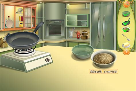 jeux friv cuisine marbre gâteau au fromage jeux friv