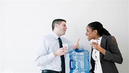 Complain Complaining Job Enjoy Better Futurity