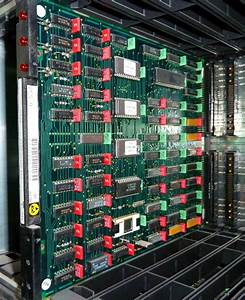 System 12  U2013 Wikipedia