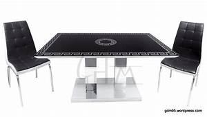 Table 6 Personnes : table 6 personnes tb601d electro discount ~ Teatrodelosmanantiales.com Idées de Décoration