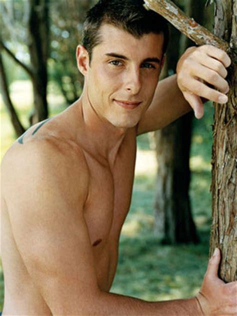 Utah S Sexiest Men Pictures Of Hot Guys From Utah