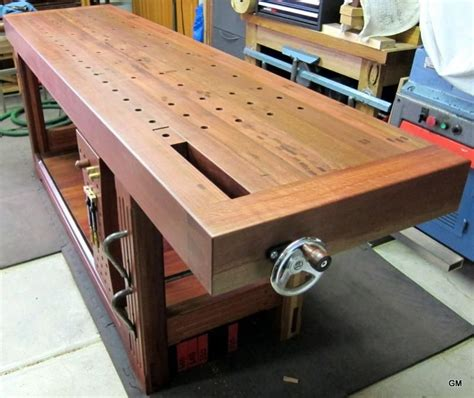 bench for sale woodworkers workbenches for sale 5826d1308463912 groggys