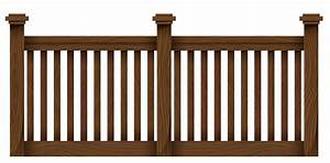 Free Wood Fence Cliparts, Download Free Clip Art, Free ...