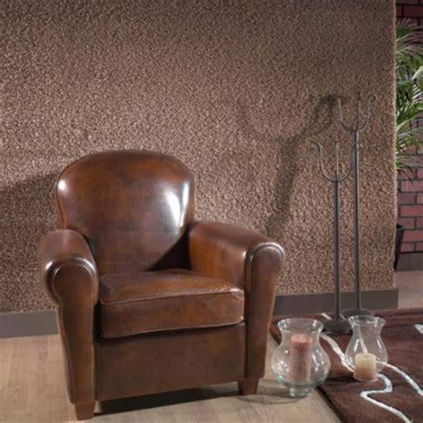canap駸 et fauteuils canape et fauteuil 28 images joker canap 233 3 places et charleston fauteuil