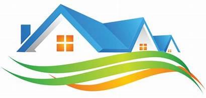 Estate Realtor Transparent Property Graphic Pngmart Ari