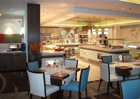 table mountain seafood buffet best buffet restaurants in south africa