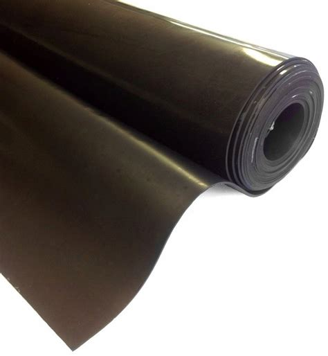 neoprene rubber sheet rubber limited