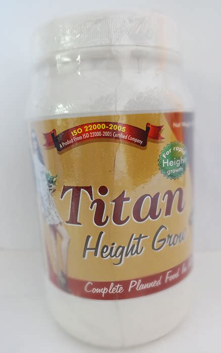 titan gel yogyakarta greater buy advantageous medical