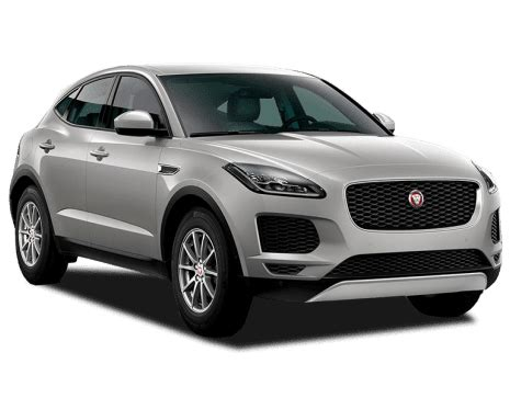 2019 jaguar e pace price jaguar e pace 2019 price specs carsguide