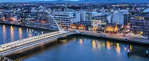 Dublin Killarney Bus : destination dublin royal irish tours ~ Markanthonyermac.com Haus und Dekorationen