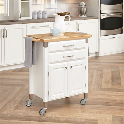 kitchen island cart big lots big lots furniture kitchen carts best home chair decoration 8149