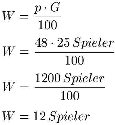 prozent von berechnen prozentrechnung prozentrechner