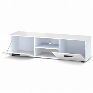 Tv Lowboard Led : tv schrank led beleuchtung das beste aus wohndesign und m bel inspiration ~ Indierocktalk.com Haus und Dekorationen