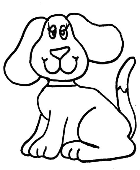 easy coloring pages coloring home