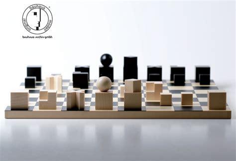 hartwig gartenmöbel bauhaus schachspiel naef hartwig im designlager d 252 lmen