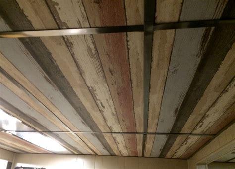 4x8 ceiling light panels 100 4x8 ceiling light panels sle ati