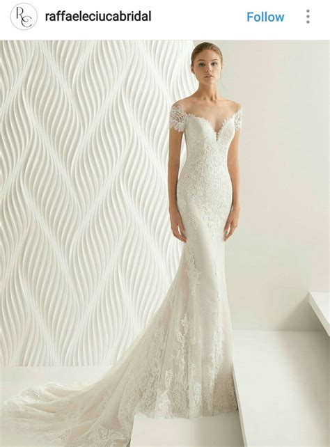 Pin on Favorite gowns & Dresses