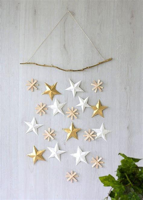 celebrate   stars    celestial holiday