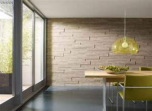 beautiful decorative wall panels ideas midcityeast With kitchen cabinet trends 2018 combined with how to make a bumper sticker
