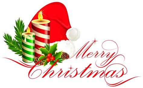 Merry Clip Merry Clipart The Best Clip