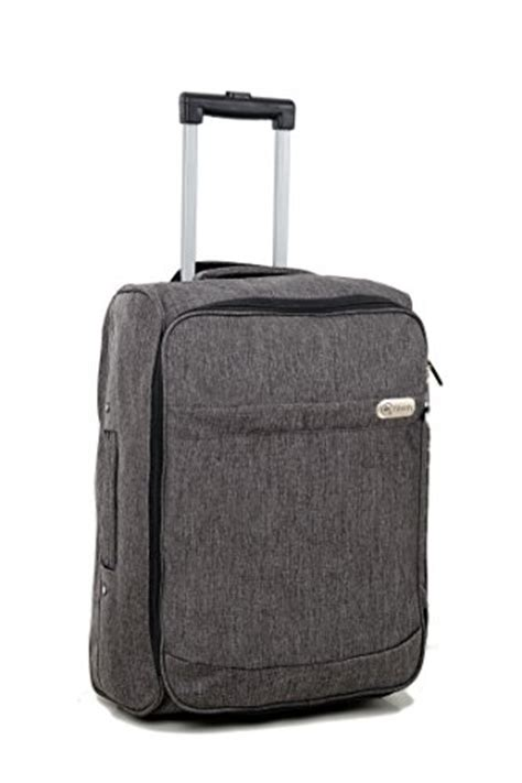 cabin bags on wheels cabin bag trolley with wheels luggage flight bags