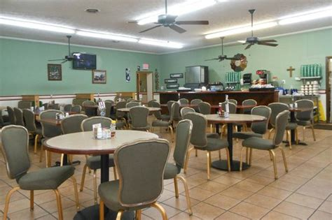 Lois's Country Kitchen, Newport  50 Reviews Restaurant