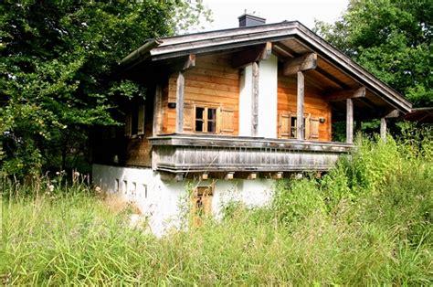 Wohnhäuser Aus Holz by Architektengemeinschaft Mack Mack Gipser Utting