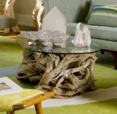 Uttermost Glass Coffee Tables by Coastal Teak Driftwood Coffee Table Glass
