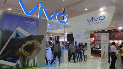 smartphone vivo resmi masuk pasar indonesia jagat review