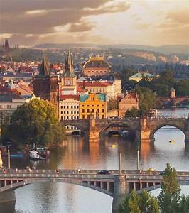 Budapest Lieux D Intérêt : prague tourisme monnaie lieux d 39 int r t m t o ~ Medecine-chirurgie-esthetiques.com Avis de Voitures