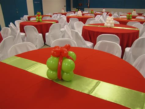 event decorating company lime and gala plant city florida