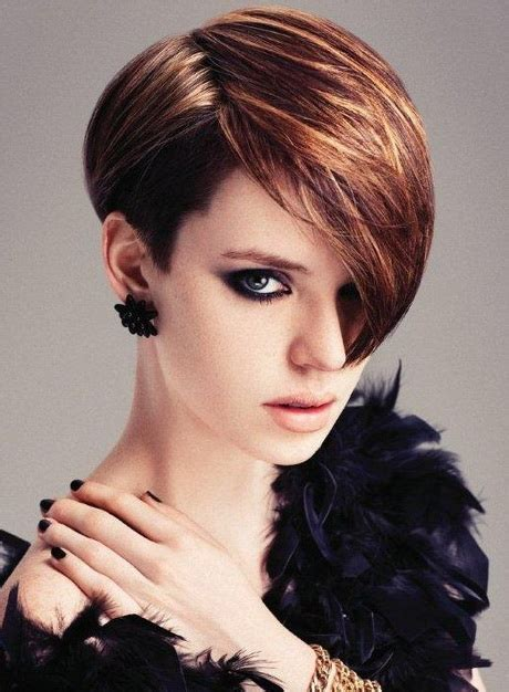 Trendy Hairstyles For 2014 by 2014 Trendy Hairstyles
