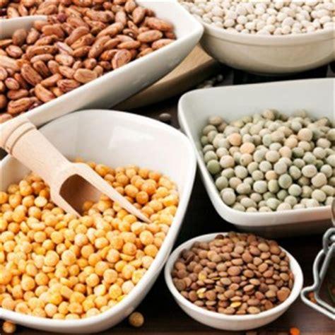 Tabella Pral Degli Alimenti by Tabelle Pral Degli Alimenti