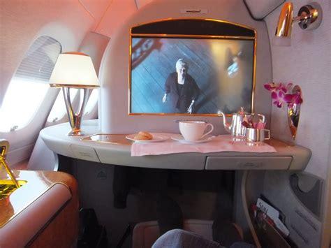 plan siege a380 plan siege a380 58 images plan de cabine airways