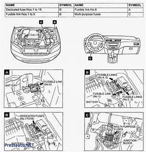 2007 Mitsubishi Eclipse Radio Wiring Diagram