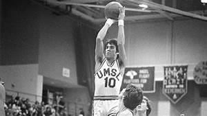Bob Bone remains men's basketball leading scorer 36 years ...