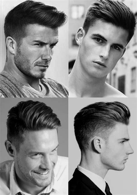 efeito degrade os varios estilos  cabelo da moda