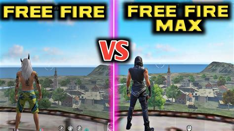 We got the first glimpse of free fire max in 2020, and it has been a long wait for the public release of the game since then. Free Fire Max coming in December with new graphics ...