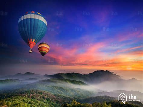 louer une chambre a location province de chiang mai dans une chambre d 39 hôte