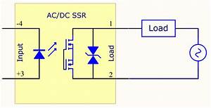 Solid State Relay Primer