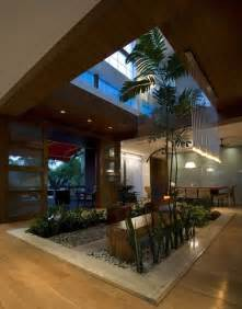 Images Luxury New Home Design by Modern Luxury House Design New Delhi Residence Pictures