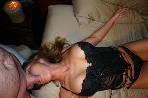 voyeuy big tit wife at home and on vacation