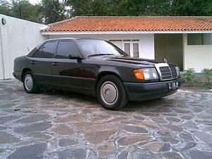 1989 Mercedes 300e W124 Engine Diagram : 1989 mercedes 300e indonesia mercedes forum mercedes ~ A.2002-acura-tl-radio.info Haus und Dekorationen