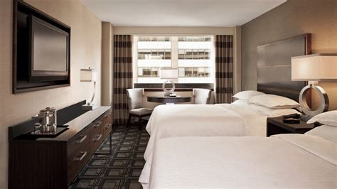 Starwood Suites Sheraton New York Times Square Hotel. 60 Round Dining Room Table. Design Of Living Room For Small Spaces. Tv For Kids Room. Purple Dining Room Chairs. Boys Room Design Ideas. Triangle Room Design. Laundry Room Bathroom. The Game Room Lincoln Ne