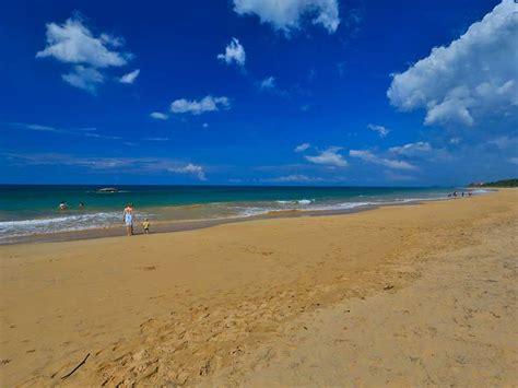 induruwa beach  sri lanka beach destinations  sri