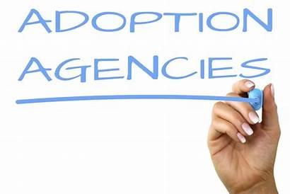 Agencies Adoption Handwriting Agency Pa