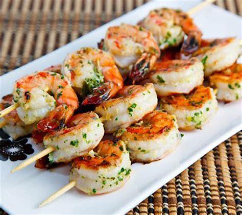 grilled shrimp recipes grilled marinated shrimp recipes
